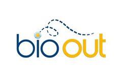 bio-out