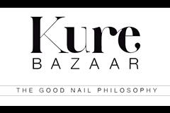 kure-bazaar