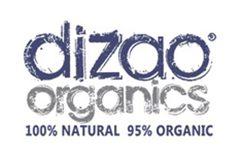 dizao-organics
