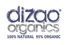 Dizao Organics