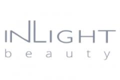 logo inlight